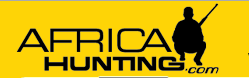 Africa-hunting-review-forum