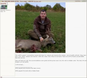 Roe-deer-hunt-review